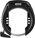 ABUS Antivol de roue Pro shield plus 5750