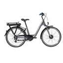Gitane 2021 ORGAN'E-BIKE Lady 28""